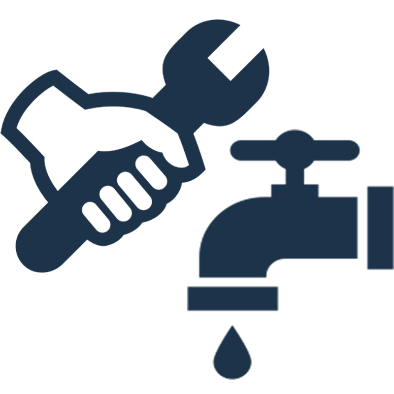 plumbing maintenance service in clifton new jersey